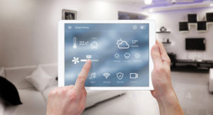 5 Cool Home Automation Products You Must Try