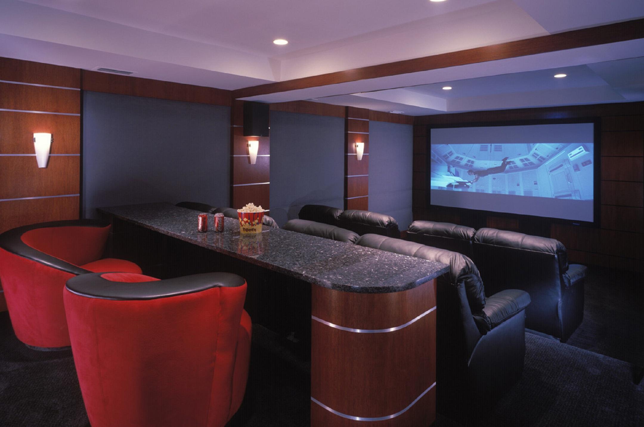 home-theater-bar-ideas
